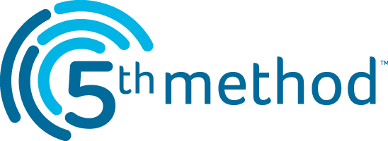 5th-method-logo.png